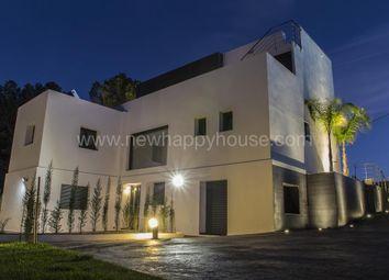 Thumbnail 4 bed villa for sale in Costa, Benissa, Alicante, Valencia, Spain