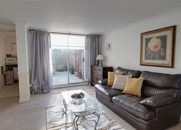 Thumbnail 1 bedroom flat to rent in Marsh Road, Hilperton Marsh, Trowbridge