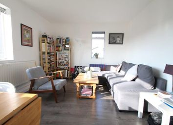 Thumbnail 3 bedroom flat to rent in Southey Road, 0Pf