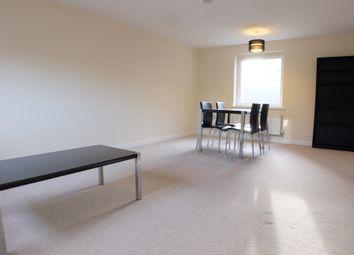 Thumbnail 2 bedroom flat to rent in Naiad Road, Swansea