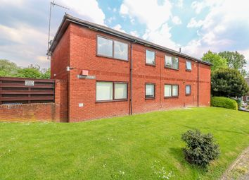 Thumbnail 2 bed barn conversion to rent in Laurel Court, Cuffley, Potters Bar