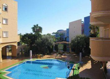 Thumbnail Apartment for sale in Alicante Airport (Alc), 03195 L'altet, Alicante, Spain