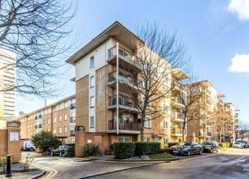 Thumbnail Room to rent in Newport Avenue, London
