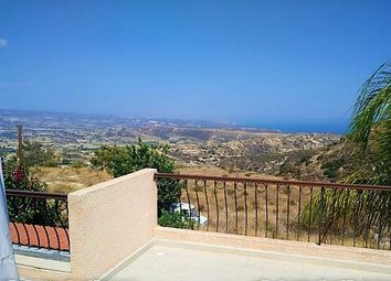 Thumbnail 2 bed maisonette for sale in Pissouri Village, Pissouri, Cyprus