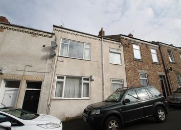 Thumbnail 2 bed property to rent in West Street, Whickham, Newcastle Upon Tyne