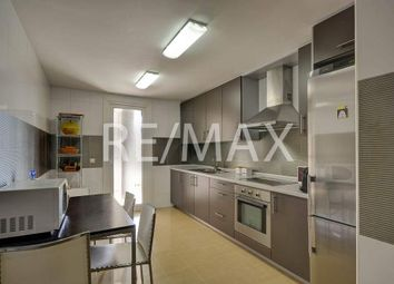 Thumbnail 3 bed apartment for sale in Ibiza, Ibiza, Spain