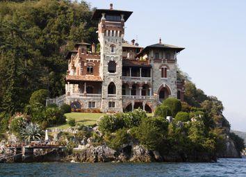 Thumbnail 2 bed apartment for sale in Via La Gaeta, Menaggio, Como, Lombardy, Italy