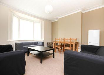 6 bed terraced house to rent in Osborne Road, Jesmond, Newcastle Upon Tyne NE2