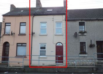Thumbnail 3 bed terraced house for sale in Nedanone, 4A Maudlintown, Wexford County, Leinster, Ireland