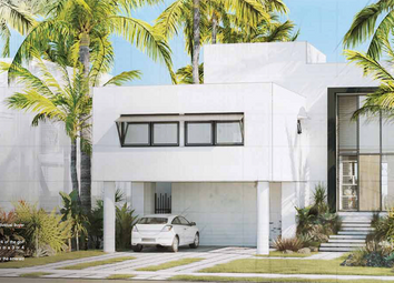 Thumbnail 3 bed villa for sale in Ennea Type A-13, Azuri, Mauritius