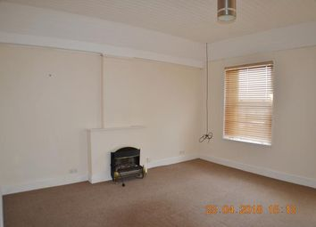 Thumbnail 1 bed flat to rent in Standard Close, High Street, Montrose