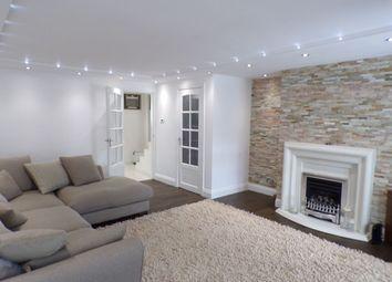 Thumbnail 3 bed terraced house for sale in Finchale Terrace, Jarrow