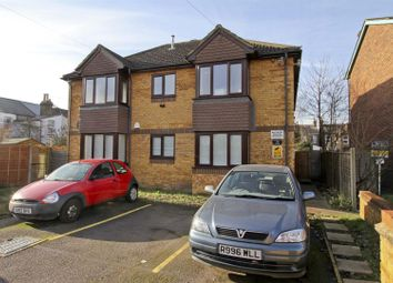 1 bed flat for sale in Bettles Close, Uxbridge UB8