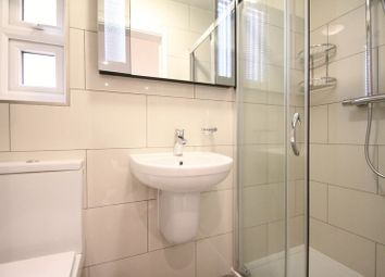 Thumbnail Room to rent in Vicarage Farm Road, Hounslow