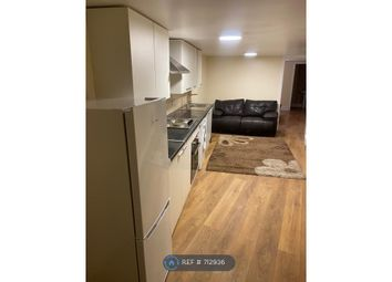 Thumbnail 1 bedroom flat to rent in Chadwin Road, London
