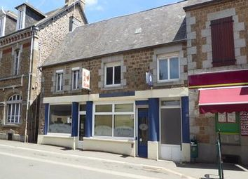 Thumbnail Pub/bar for sale in Landivy, Mayenne, France
