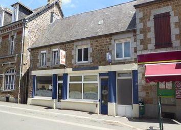 Thumbnail Pub/bar for sale in Landivy, Mayenne, France