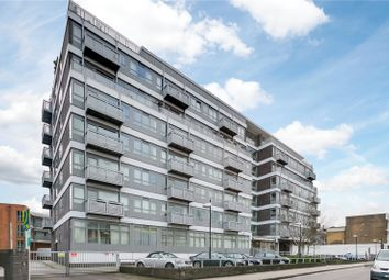 Thumbnail 2 bed flat to rent in Courtenay House, 9 New Park Road, London
