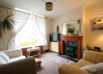 Thumbnail 2 bed property for sale in Astwood Court, Astwood Road, Worcester