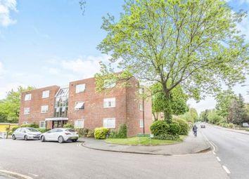 Thumbnail 2 bed flat for sale in Sutton Close, Beckenham, Sutton Close, Kent