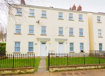 Thumbnail 2 bed maisonette for sale in Le Bouet, St. Peter Port, Guernsey
