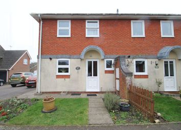 Thumbnail 3 bed semi-detached house for sale in Wivelsfield, Eaton Bray, Beds
