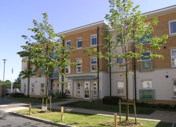 1 bed flat for sale in Highbury Drive, Leatherhead KT22