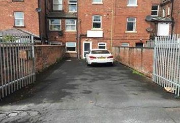 Thumbnail Office to let in (Rear Of) 24 The Crescent, Accessed Via Back North Crescent, St Annes, Lancashire