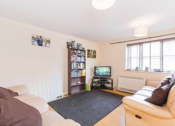 Thumbnail 2 bed flat for sale in Thyme Close, Kidbrooke, London