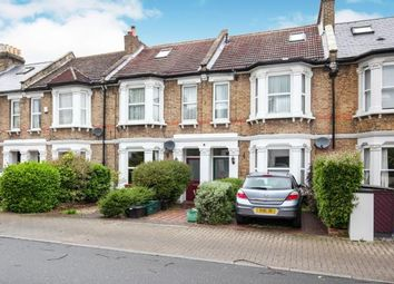 Thumbnail 2 bedroom flat for sale in Birkbeck Road, Beckenham, .
