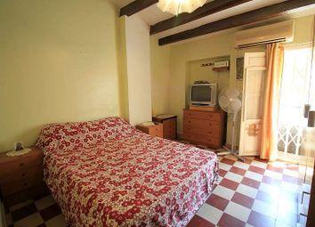 Thumbnail 2 bed town house for sale in Calle De Gran Vía, 1, 30540 Blanca, Murcia, Spain