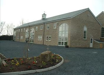 Thumbnail Office to let in Nateby Technology Park, Cartmell Lane, Nateby, Preston