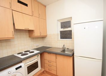 1 bed flat to rent in Brighton Road, Sutton SM2