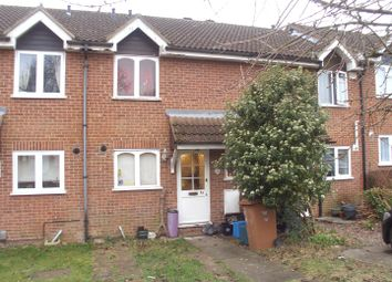 Thumbnail 3 bedroom terraced house for sale in Ashdale, Thorley, Bishop's Stortford