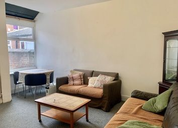 2 bed property to rent in Viscount Street, Manchester M14
