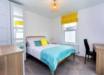 Room to rent in Baker Street, Reading RG1
