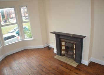 Thumbnail 4 bed detached house to rent in Rcoky Lane, Kensington
