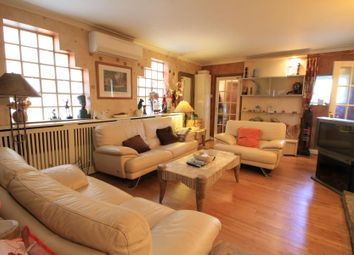 Thumbnail 4 bed property for sale in Hood Road, London