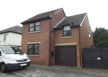 Thumbnail 2 bed property to rent in Brookside Industrial Units, Northwood Street, Stapleford, Nottingham