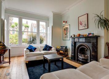 Thumbnail 2 bedroom flat to rent in Lushington Road, London
