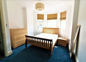 Property to rent in Latymer Road, London N9