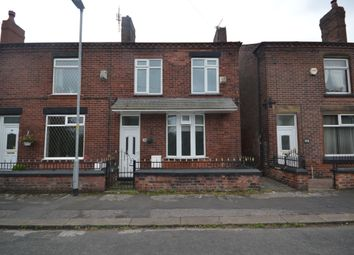 Thumbnail 3 bed semi-detached house to rent in South Lane, Astley, Tyldesley, Manchester
