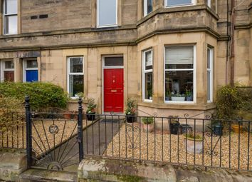 Thumbnail 1 bed flat for sale in 62 Ashley Terrace, Shandon