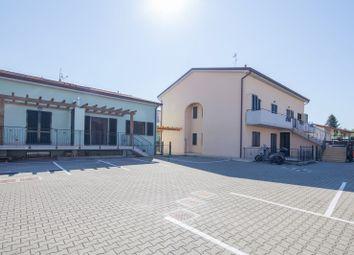 Thumbnail 2 bed duplex for sale in Località Bosco, Via Cisa Sud, Santo Stefano di Magra, La Spezia, Liguria, Italy