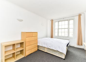 Thumbnail 2 bed flat to rent in Ivor Court, Marylebone