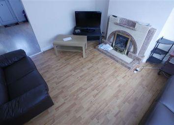 2 bed property to rent in Willow Garth, Leeds LS4
