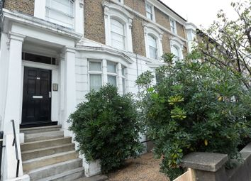 1 bed property to rent in Gunter Grove, London SW10