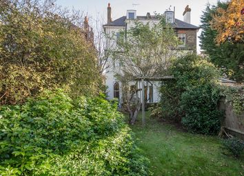 Thumbnail 6 bed semi-detached house for sale in Eastern Road, London