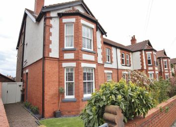 6 bed semi-detached house for sale in Kings Avenue, Meols, Wirral CH47