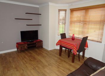 2 bed flat to rent in Albury Mansions, Aberdeen AB11